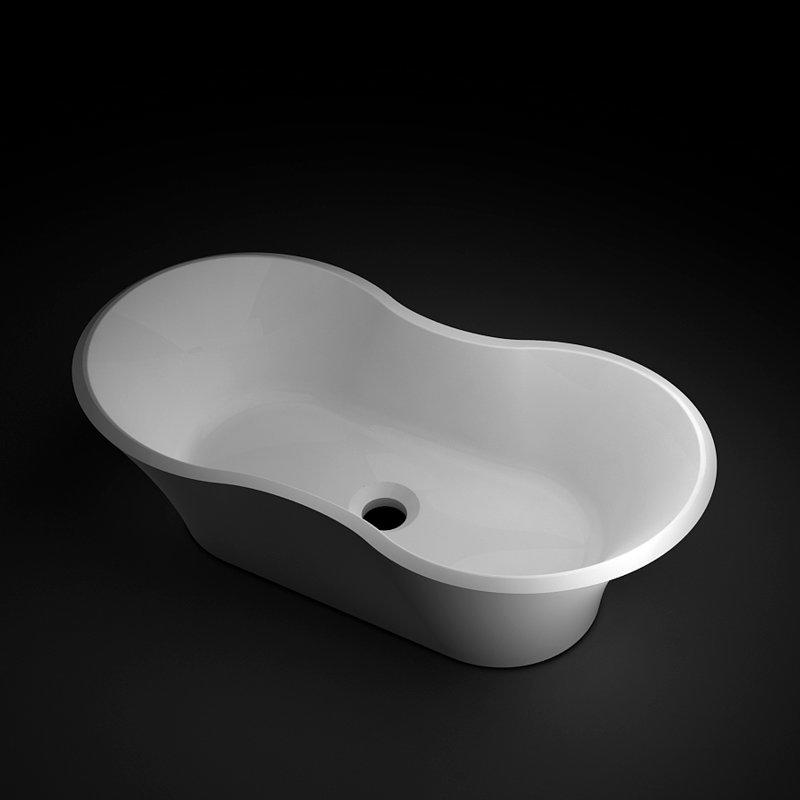 Countertop Basin BS-H1