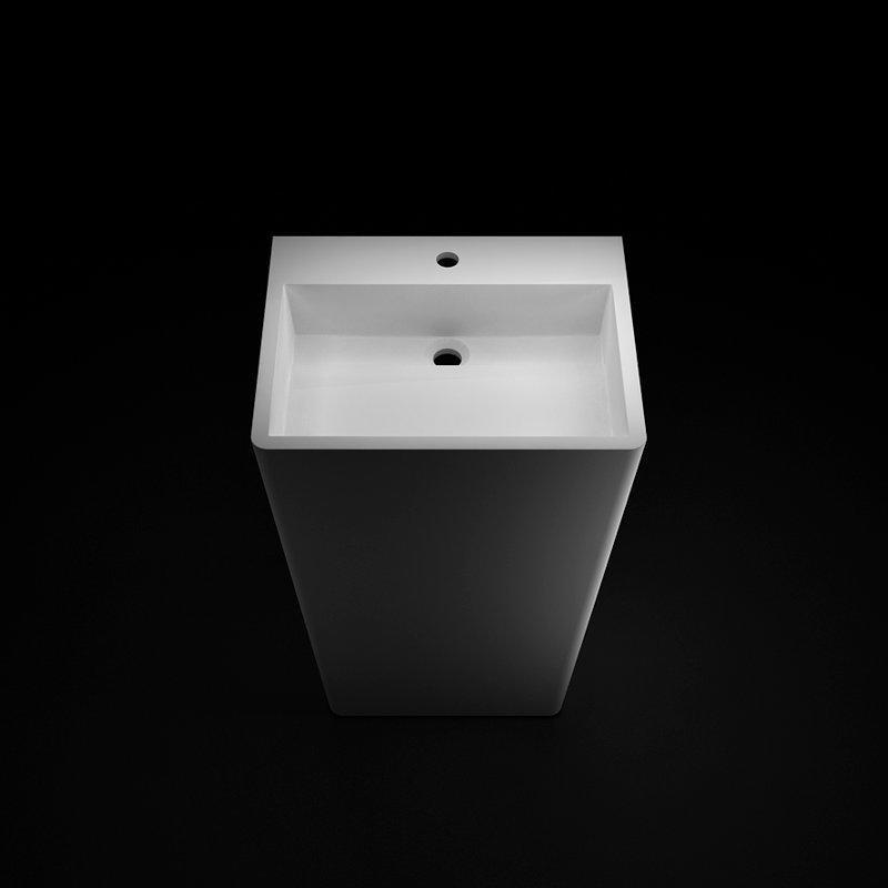 Pedestal Basin BS-L11