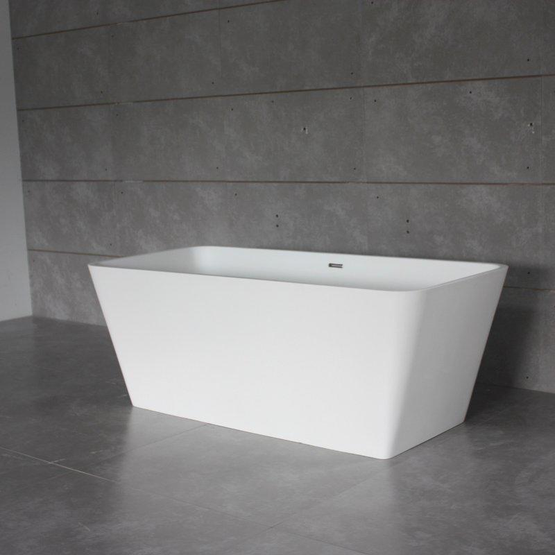 Free-standing Tub BS-S03 1580