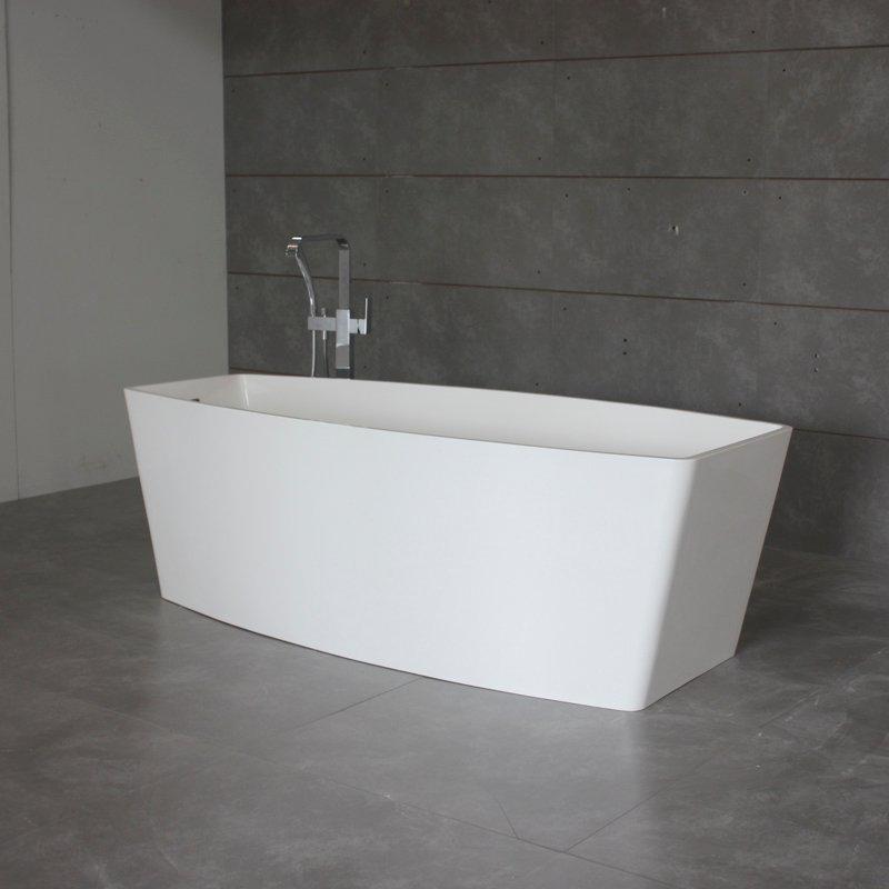Bella Freestanding Bath BS-S04 Free-standing Bathtubs image42