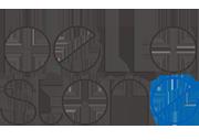 Logo-Bella Stone Company