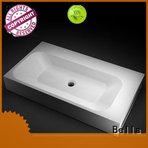simple washbasins bs8008 on sale for toilet