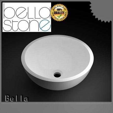 wash basin price ResinStone above counter basins Chrome