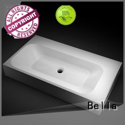 Bella wallmounted buy washbasin online directly price for garden