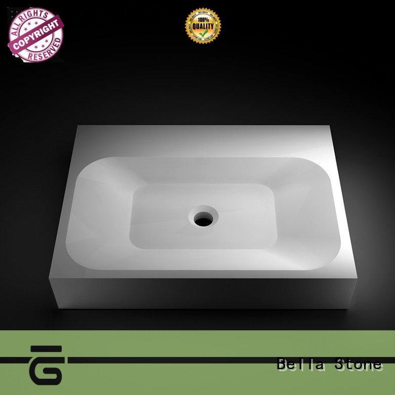 countertop counter top wash basin wallmounted supplierfor toilet