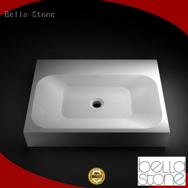 good quality parisi basins directly price for bathroom