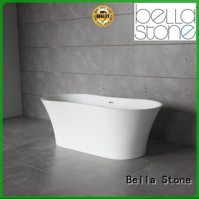 Bella best 48 freestanding tub manufacturer for home