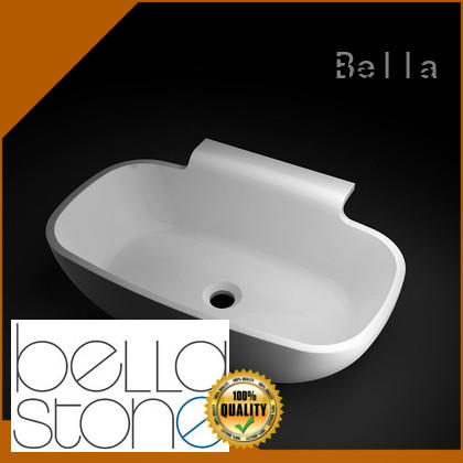 countertop parisi basins bsh3 directly price for bathroom