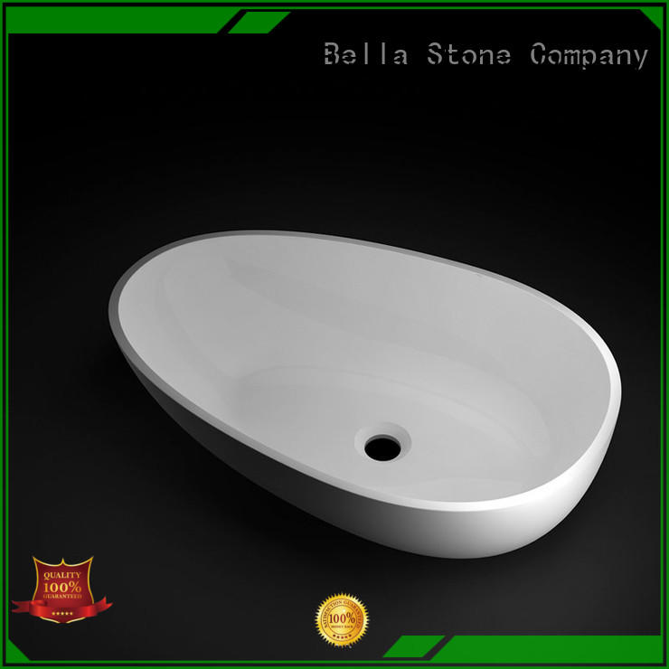 good quality basin and pedestal on sale for kitchen
