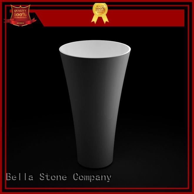 wash full pedestal basin bsl6 wholesale for kitchen