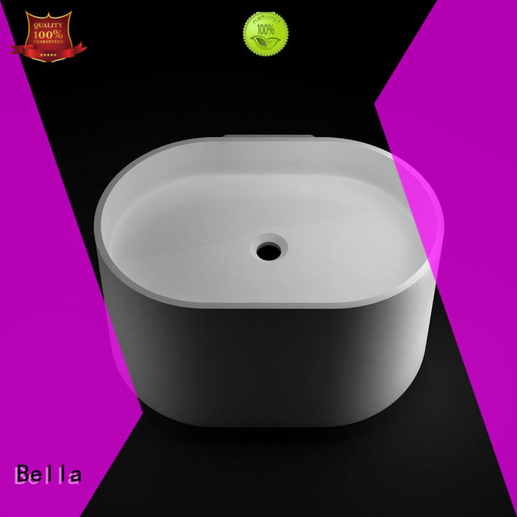 good quality small wash hand basin supplier for bathroom