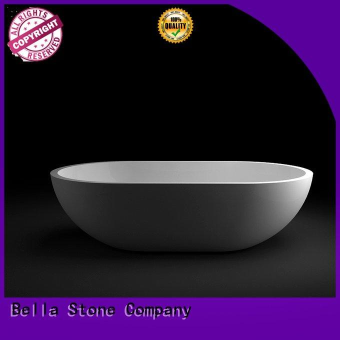 wash basin price countertop Quartz counter Onyx Bulk Buy