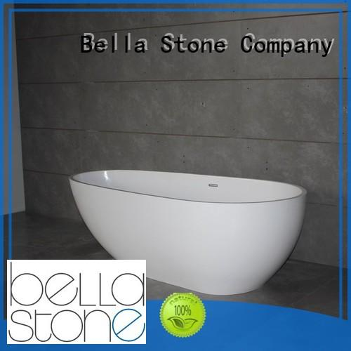 soaking bathtub bss03 manufacturer for home