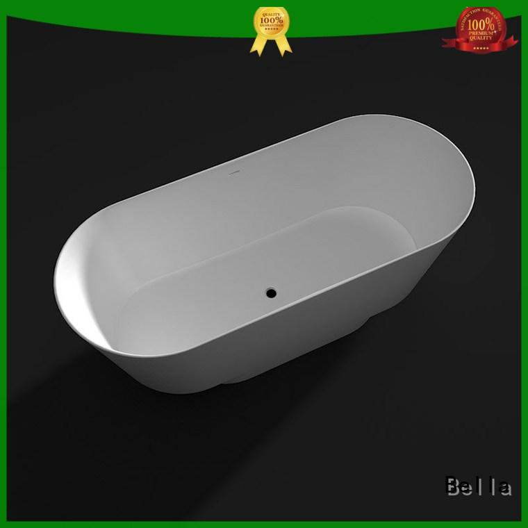 bss30 freestanding tub sizes bsq05 for home Bella