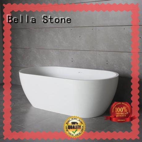 freestanding bathtubs free standing supplier for home Bella