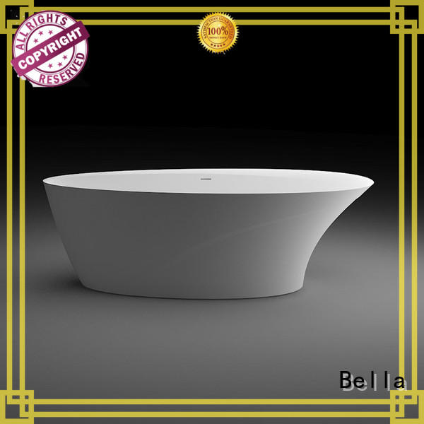 capital free standing tubs for sale shaoqun for garden Bella