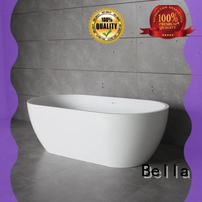 garden free standing tubs for sale directly price for bathroom Bella