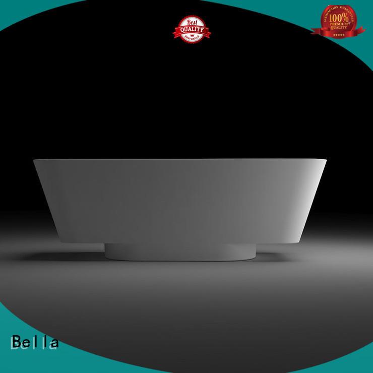 60 freestanding bathtub lightweight deep freestanding tub designer company
