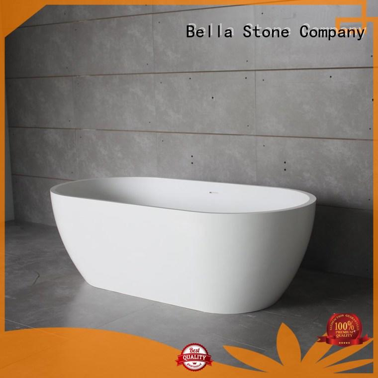 garden 60 freestanding tub tear from Chinafor home